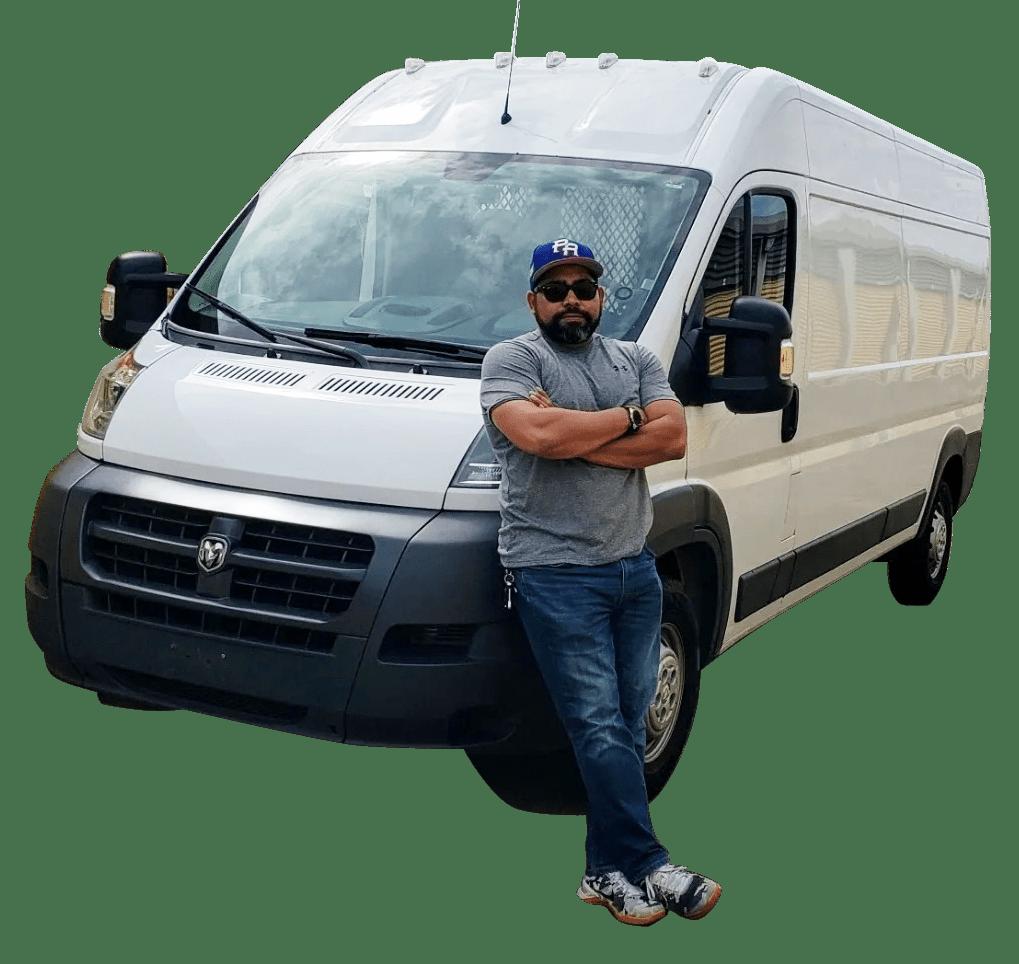 handyman services Lockhart TX