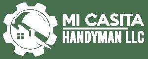 local handyman services New Braunfels TX